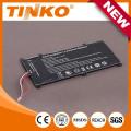 Tinko Lithium Polymer 3.7V Handy-Akku