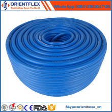 2016 Hot Sale Flexible Smooth Surface Rubber Hose