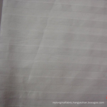 100% cotton oriental brocade fabrics