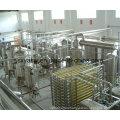 Illicium Verum Extract 98% Shikimic Acid CAS No 138-59-0