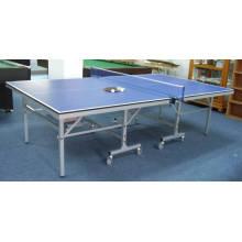 Tenis de mesa (LSG1)