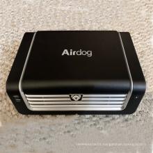 Airdog Chino Portaril Fresco Auto Coche Purificadores De Aire Para Carros