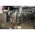Automatische Grain Verpackungsmaschine
