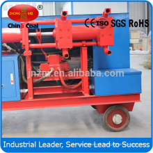 ZYB-50/70D Hydraulic Type High Pressure Grouting Injection Pump