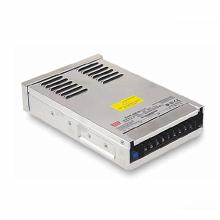 ERPF-400-48 Mean Well Fonte de alimentação de comutação de 400W 12V