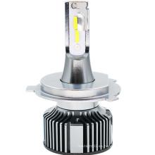 Luz LED de faro automático H1