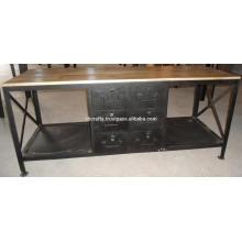 Industrie-Sideboard