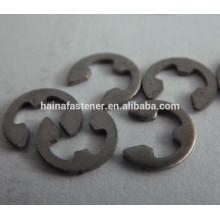 M2 m1.5 anillo circlip, m3 anillo circlip DIN471xelones circulares