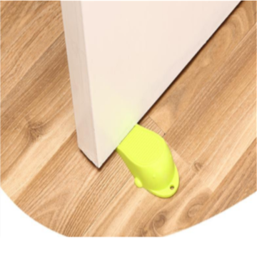 Baby Safety PP Accessory Corner Guard Bouchon de porte