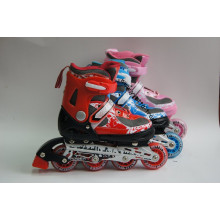 Roller Skate with Good Color (YV-204)