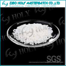 Water Absorbing CaCO3 Filler Master Batch