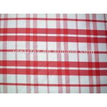 75 * 75 D memoria imitación tela para la chaqueta