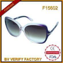 F15602 Guten Preis Polaroid Sonnenbrillen
