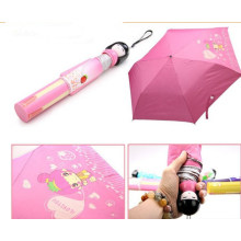 Новый Зонтик Дизайн