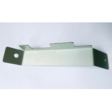 Customized Stamping Part Electrolytic Plate