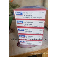 Low Price Full Complement Bearing Bl316 Bl317 Bl318 Bl319
