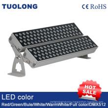Waterproof 150W LED Floodlight High Power