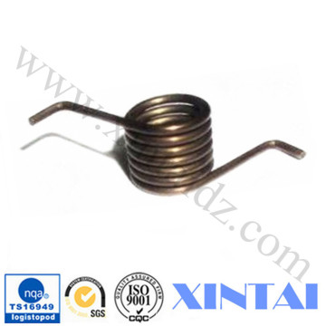 Customized Various Torsion Springs