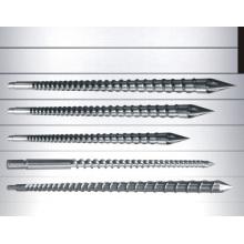 Принадлежности для цилиндра винта Сопло / наконечники винта / пластиковый наконечник сопла