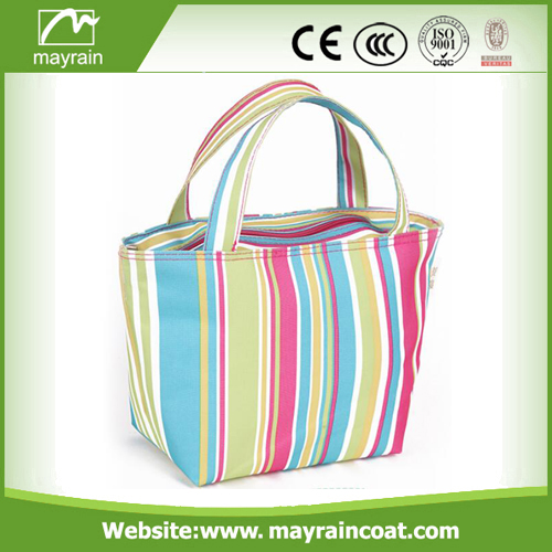 Cheap Fashion Lunch Bags