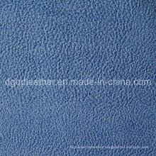 Fashion Design Upholstery PVC Leather (QDL-US0103)