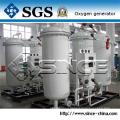 Oxygen Generation Equipment (PO)