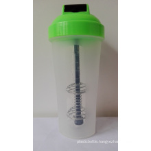 2015 Twin Pack Protein Shaker Bottle BPA Free
