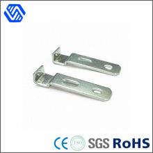 Estampage en métal Auto Die High Precision CNC Parts Stamping Tool