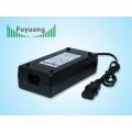 Cargador de batería de plomo de 4 celdas 58V2A (FY5802000)