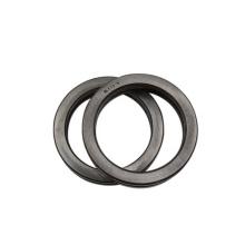 Thrust ball bearings 51117 bearings for detector