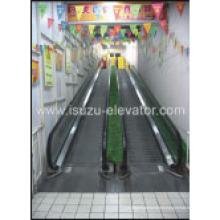Эскалатор -2