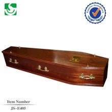 Лучший китайский МДФ гроб