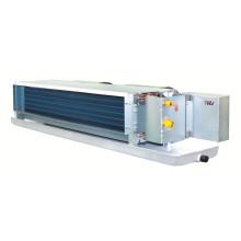 Unidad oculta para acondicionador de aire