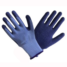 10t Latex Working Gloves