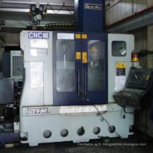 Usinage CNC Service OEM et Customerized