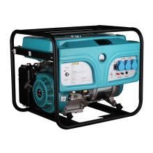 5кВт медный Электрический генератор бензин (BN6500L)