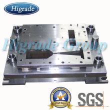 Metal Stamping Moulds (HRD-G11261)