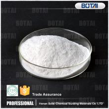 Methylcellulose HPMC Hemc pour le joint adhésif de tuile de construction