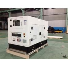 Генераторный бесшумный дизельный генератор 16kVA Yangdong с CE