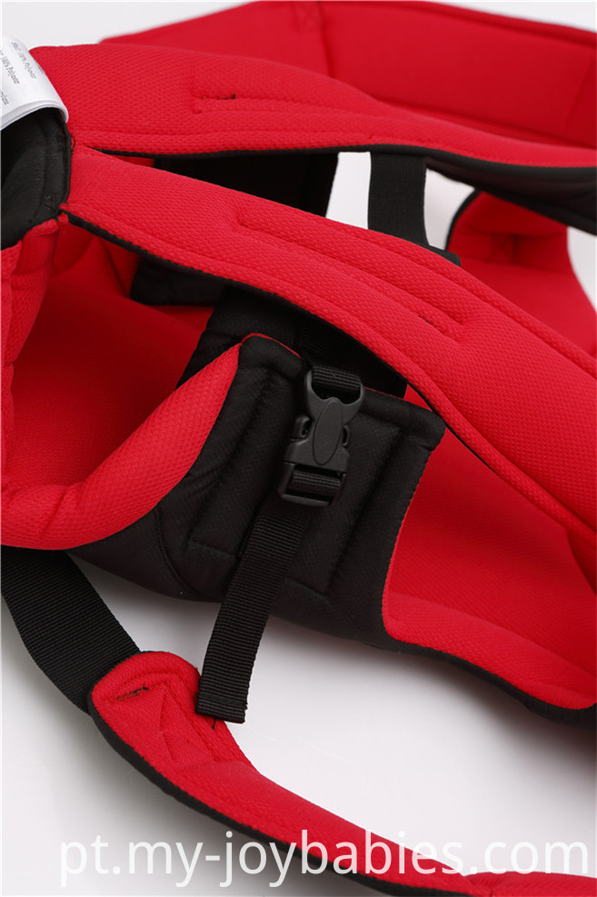 Baby Carrier 0-3 Months