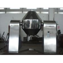Double Cone Shape Drying Machine