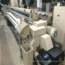 Подержанная машина для ткацких станков Tsudakoma Zax9100