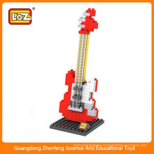 Best christmas gift diy musical instruments toy 2015