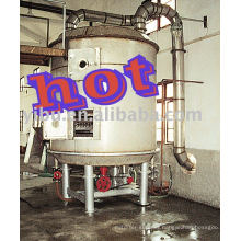 Continuous Plate Dryer used in pharmaceutical