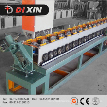Dx Automatic Door Frame Cold Roll Forming Machine