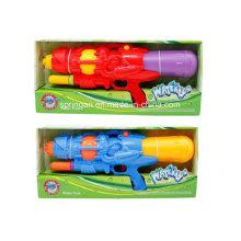 Летний игрушечный пистолет с лучшими материалами