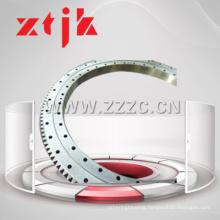 Crane Bearing Turntable Bearing Slewing Bearing