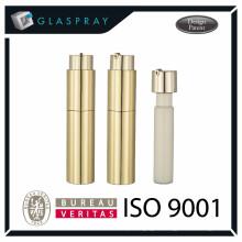 ELICA Twist Up Dispenser TUD 15ml Emballage Cosmétique Rechargeable