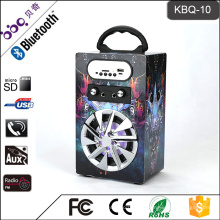 Good price laptop computer woofer speaker with good quality