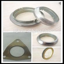 China Preço de Fábrica 4D56 Junta Da Cabeça Do Cilindro